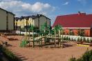 Детская площадка_10