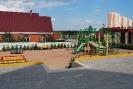 Детская площадка_12