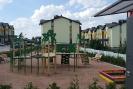 Детская площадка_14