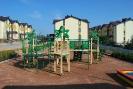 Детская площадка_1
