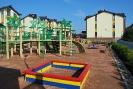 Детская площадка_5