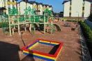 Детская площадка_6