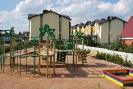 Детская площадка_9
