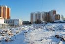 Январь 2012_6