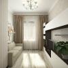 Восьмой корпус, квартиры 31кв.м_3