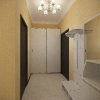 Отделка квартир, Восьмой корпус, кв.31кв.м
